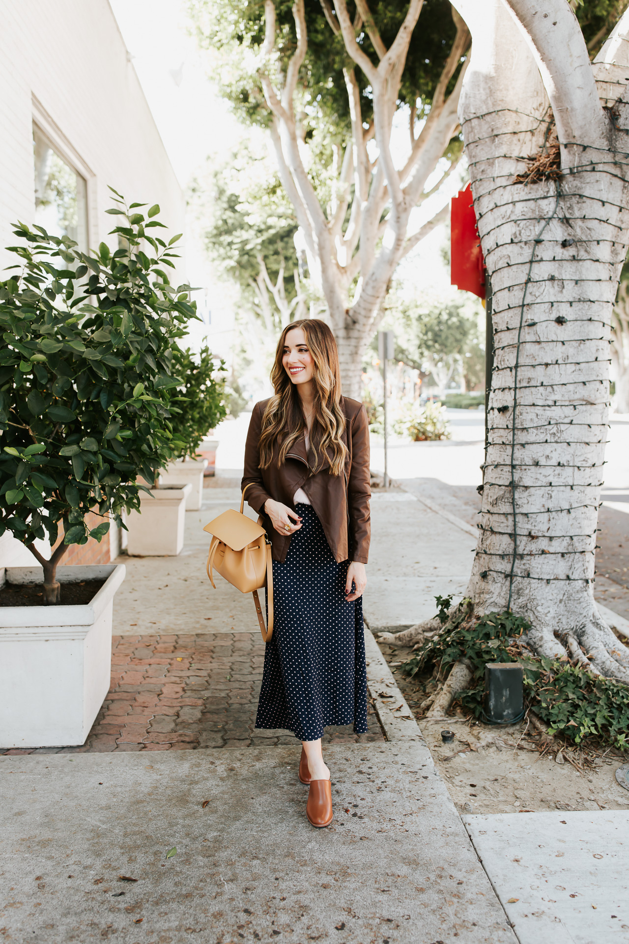 Fall style from Trunk Club! - M Loves M @marmar