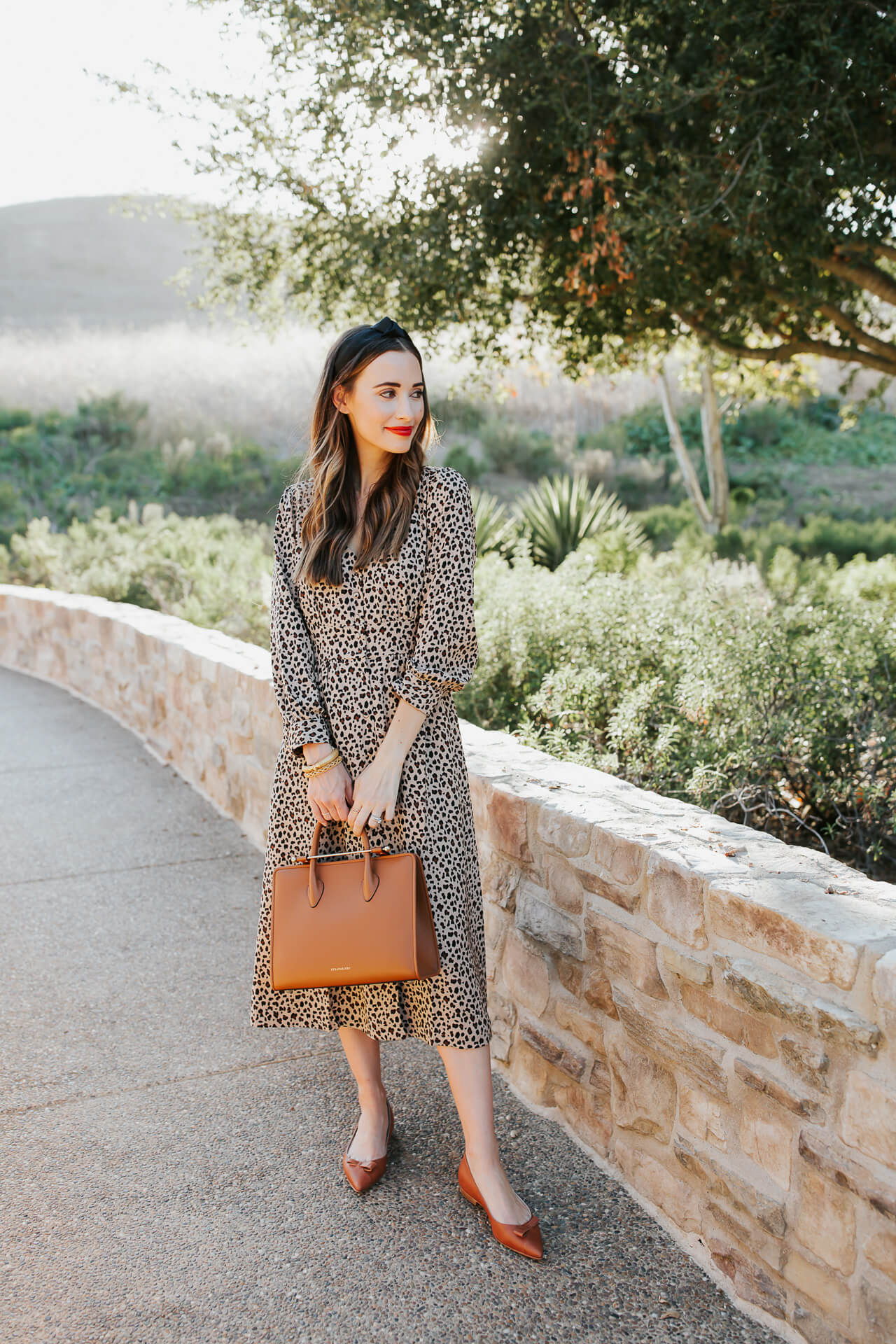 An easy fall outfit! - M Loves M @marmar