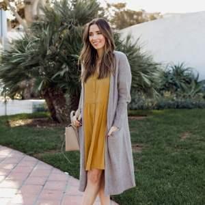 Nursing friendly dresses for fall! - M Loves M @marmar
