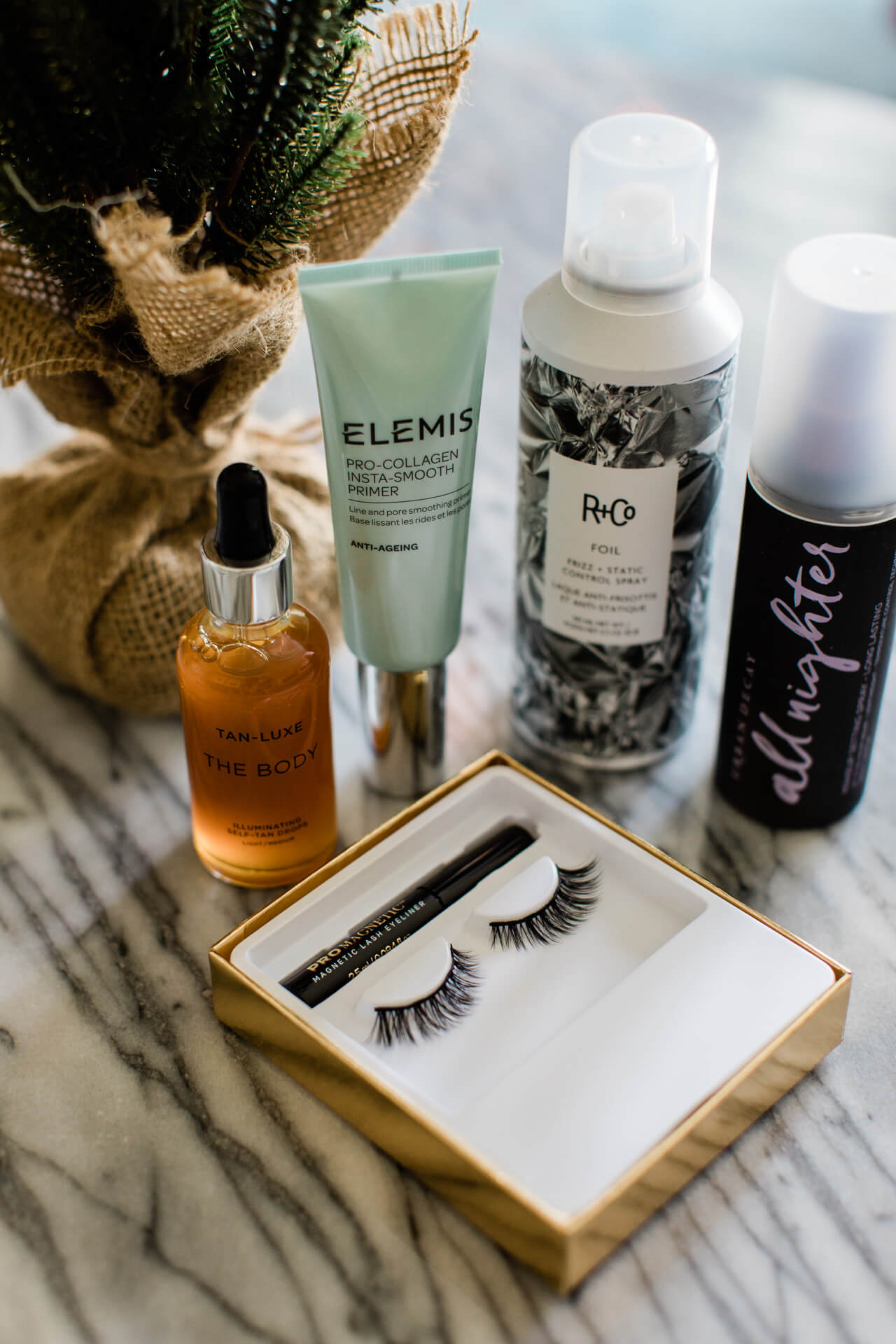 Some of my winter skincare favorites! - M Loves M @marmar
