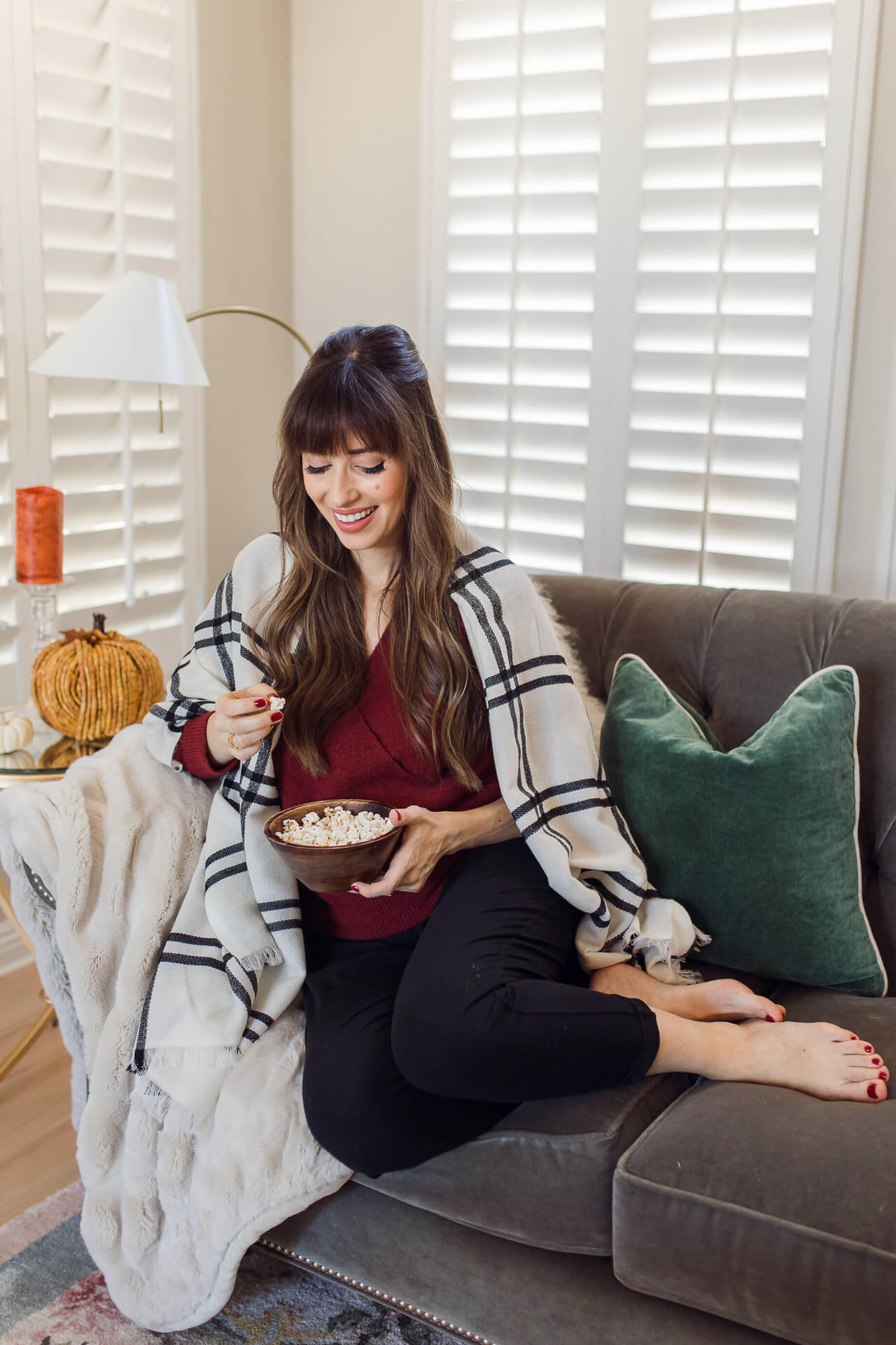 What to watch this winter! - M Loves M @marmar