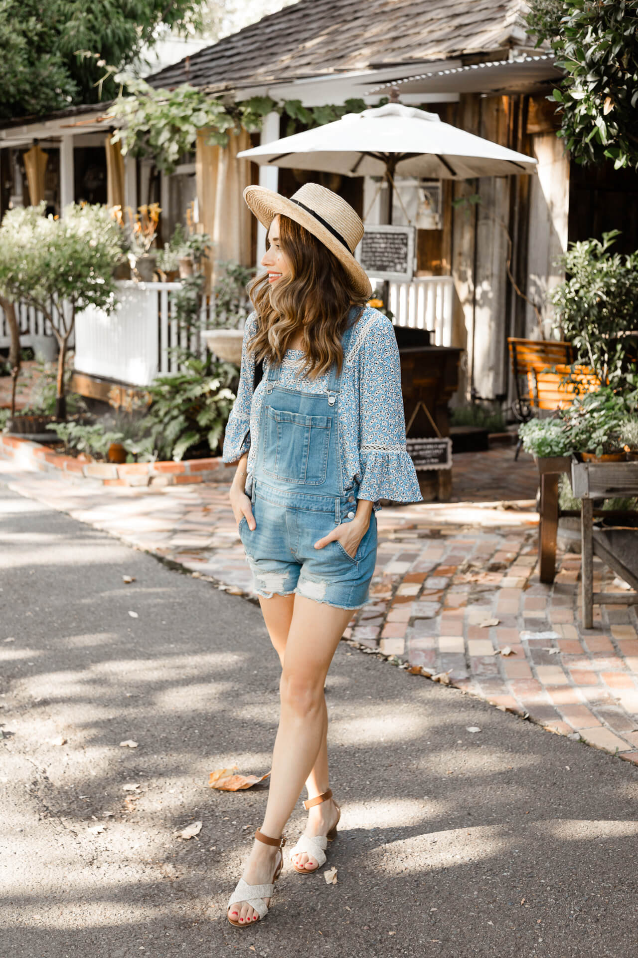 Here are some ideas for summer style! - M Loves M @marmar