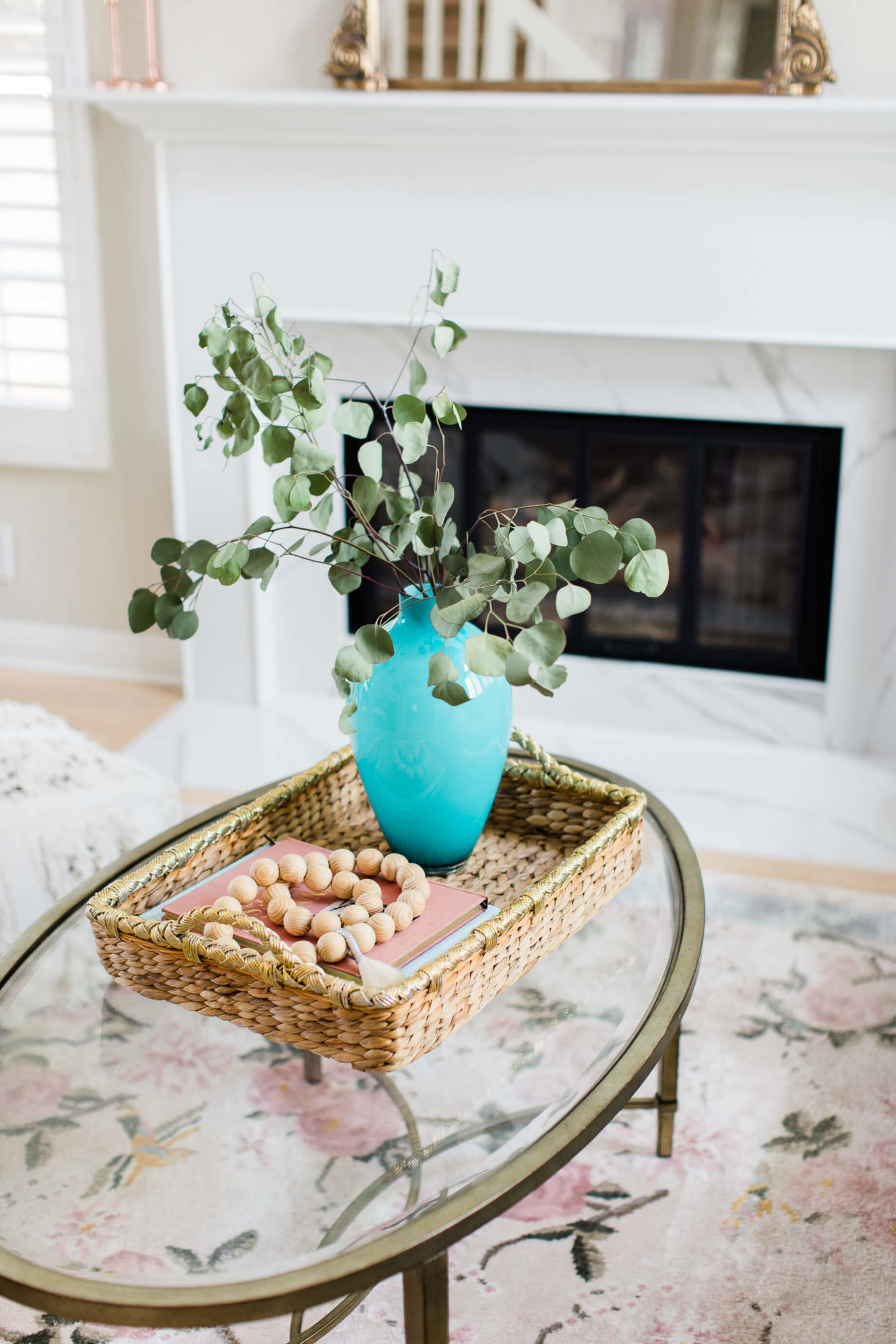 Here's my official home tour! - M Loves M @marmar