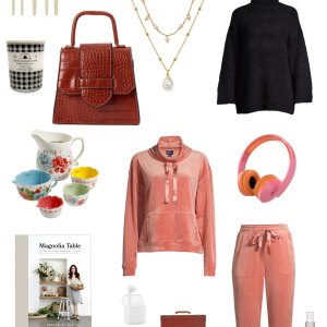 last minute gifts under $25 - M Loves M @marmar