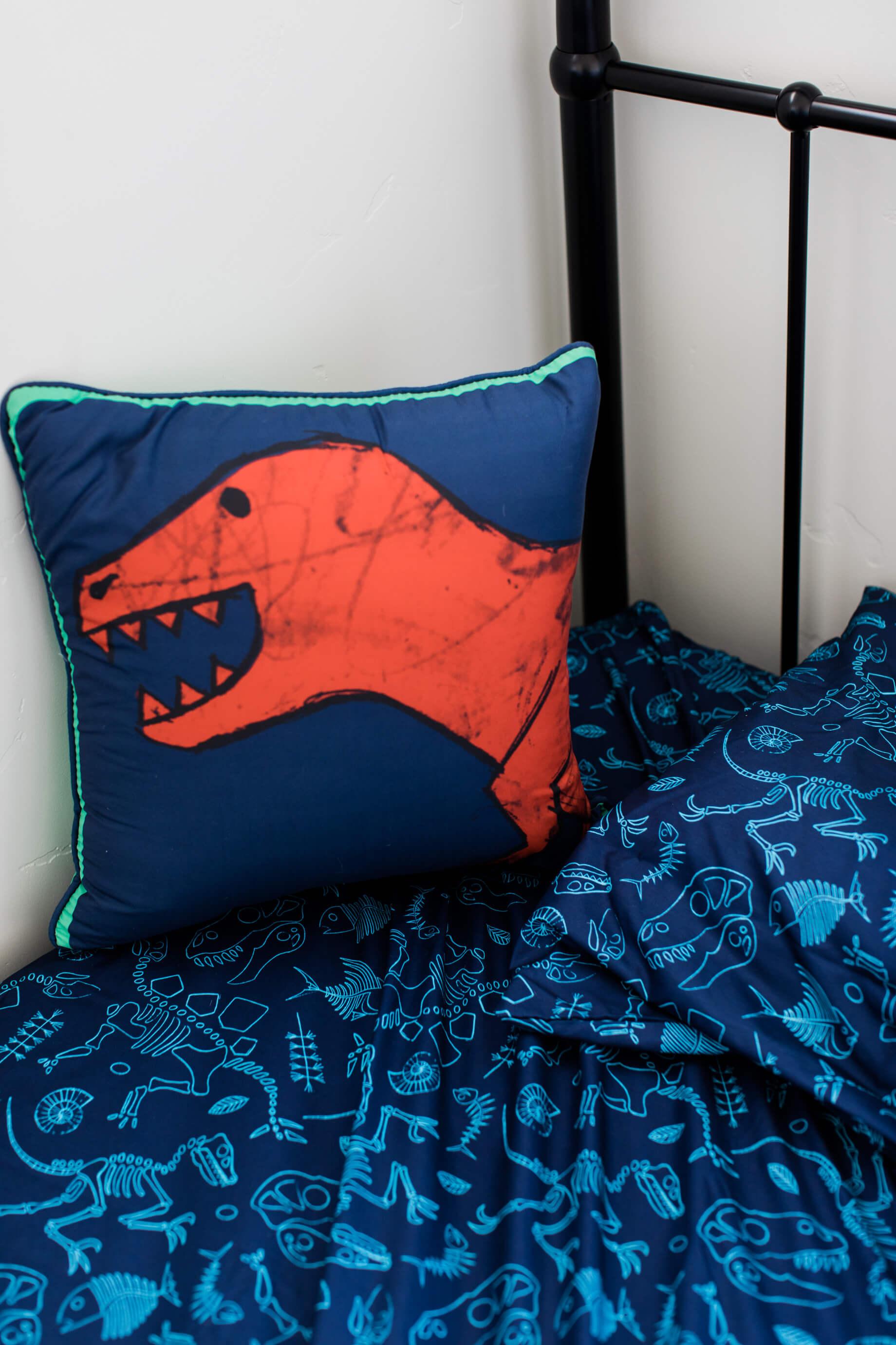 affordable bedding for kids - M Loves M @marmar