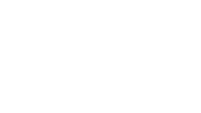 Community Health Centers of Greater Dayton