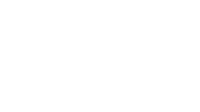Five Rivers Health Centers