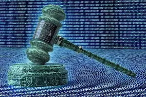 Digital Forensics & Disclosure