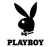 Image result for playboy