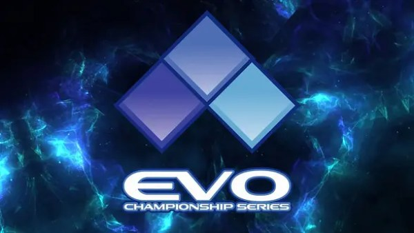 EVO will hold EVO Online throughout the month of July 2020.