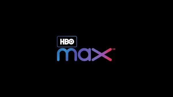 HBO Max – WarnerMedia's New Streaming Service (Official Promo) | WarnerMedia