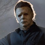 Halloween Kills Teased More By John Carpenter And David Gordon Green