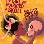 35 Race Related Graphic Novels That Should Top Amazon Chart