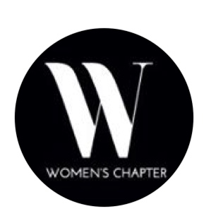 Instagram Training Workshop | MLPR | Womens Chapter