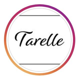Instagram Training | MLPR | Tarelle