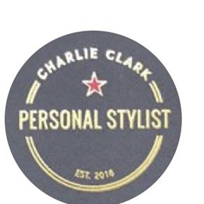 Instagram Training | MLPR | Charlie Clark