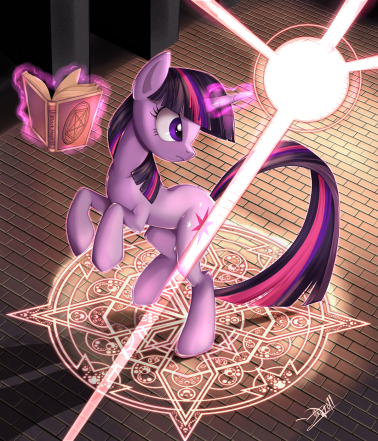Twlight-Sparkle-my-little-pony-friendship-is-magic-28059217-1200-1400