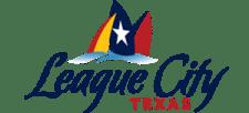 LC-Logo-Championship New