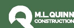 M. L. Quinn Construction