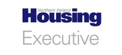 ni housing exec