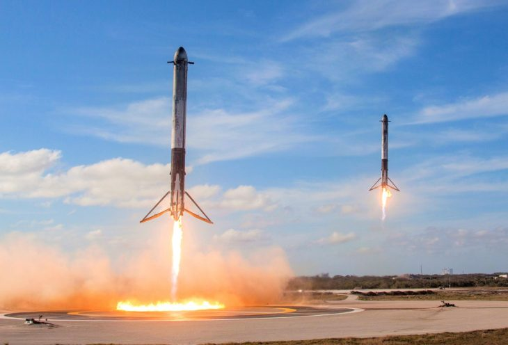 cropped-Falcon_Heavy.jpg