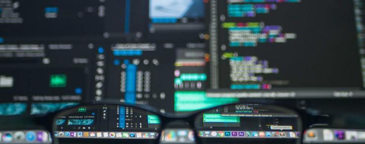 pything coding