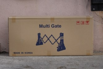 multi-gate-box
