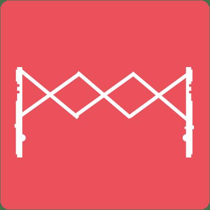 Multi-Gate