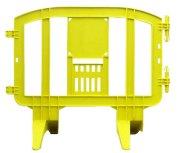 minit-yellow
