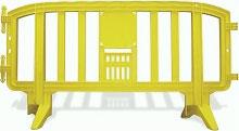 movit-yellow