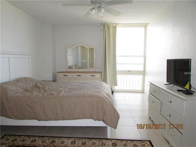 3051 S Atlantic Ave 205 Daytona Beach Fl 32118 1 650 Www Homewisefl Mls O5541609
