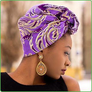 ankara-head-wraps-tie-styles