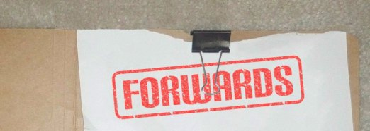 2015 Early Forward Picks