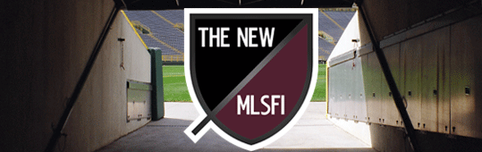 MLSFI S2 Ep9: Round 4 Review & Preview of Round 5