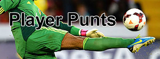 Punts-Version-1-
