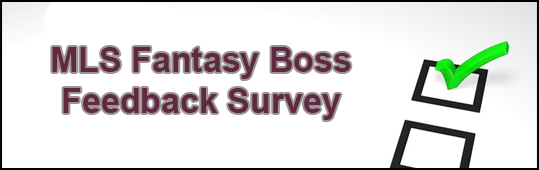 Spring Feedback Survey