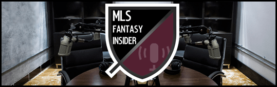 MLSFI S4: Round 15 Preview