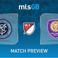 MLS Preview and Prediction: New York City FC vs Orlando City