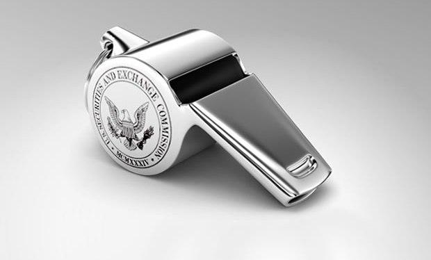 Wadler v. Bio-Rad: In-House Counsel as Whistleblower