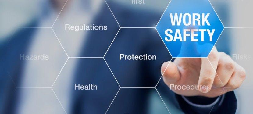 McMichael, Logan, & Schaeffer Successfully Wraps Up OSHA Fatality Case