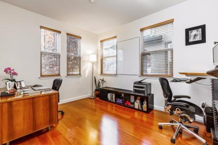 Interior los siete rayos interior design interior design interior