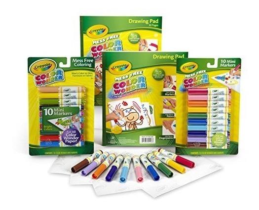 crayola color # 53