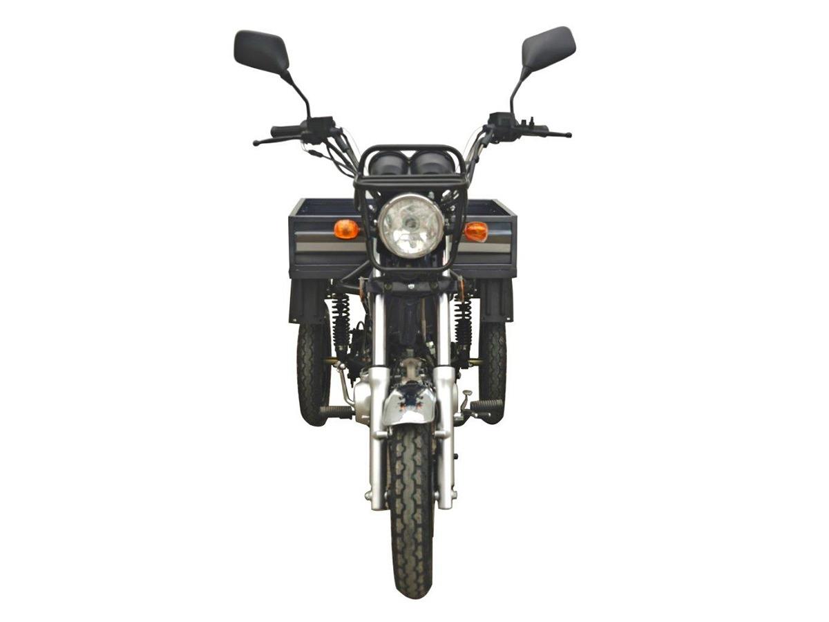 Motos Moto Utilitarios 0km Yumbo Cargo 110 Casco Regalo