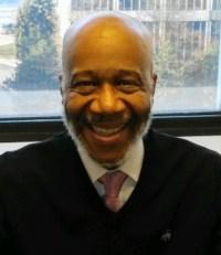 Harold M. Montgomery, CPA, CGMA