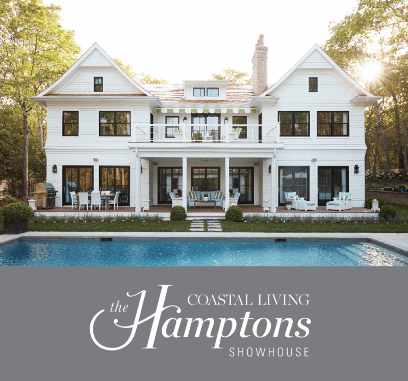 Step inside the breathtaking Coastal Living 2016 Showhouse in Bridgeh&ton New York. The 6800-square-foot retreat designed by architect Fred Throo with ... & blog Archives - Circa Lighting azcodes.com