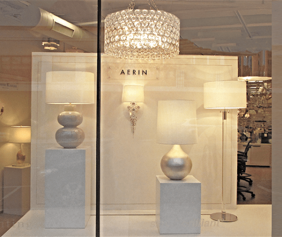 Visual comfort archives circa lighting for Aerin lauder visual comfort