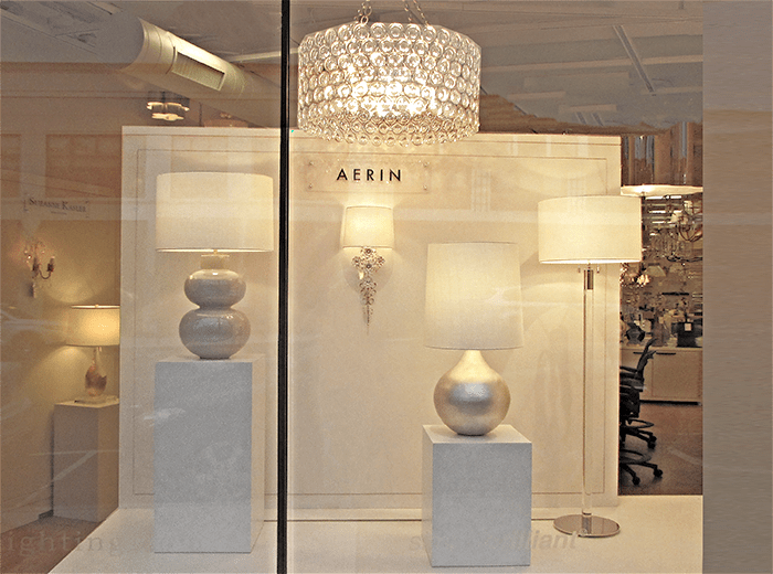 Visit us to see the latest and greatest additions and shop our windows showcasing AERIN E.F. Chapman Niermann Weeks Ralph Lauren and Suzanne Kasler! & suzanne kasler Archives - Circa Lighting azcodes.com