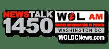 WOL News logo