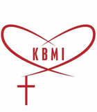 Kim Brooks Ministries International