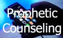 Prophetic Counseling